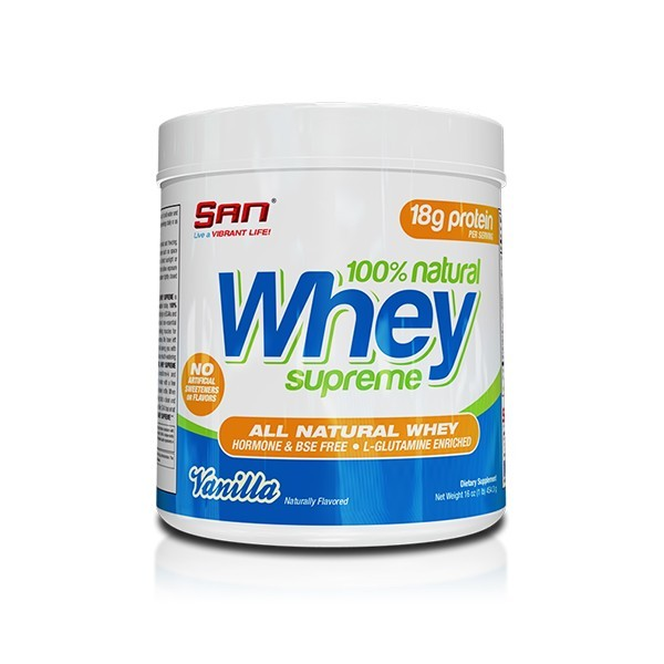 100% NATURAL WHEY SUPREME.jpg