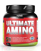 Ultimate Amino 375 г (VP Lab)