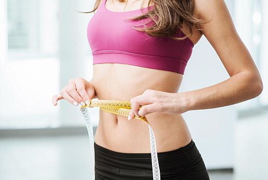 Какой жиросжигатель самый эффективный (лучший) для мужчин и женщин? Узнай на Kulturist1.ru
