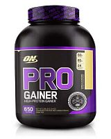 Pro Gainer 2310 гр (Optimum nutrition)